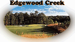 Edgewood Creek