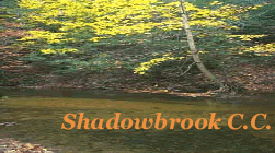 Shadowbrook C.C.