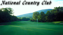 National Country Club